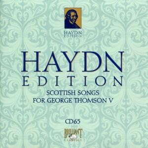 HaydnCD65