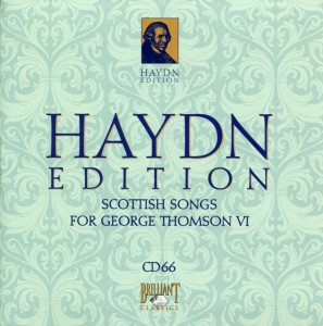HaydnCD66