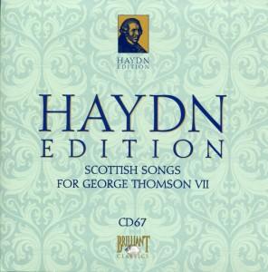 HaydnCD67