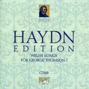HaydnCD68