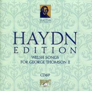 HaydnCD69