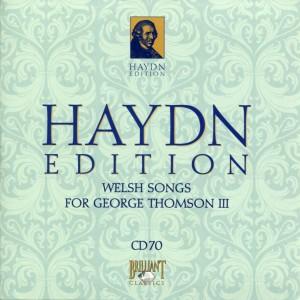 HaydnCD70
