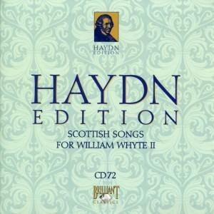 HaydnCD72