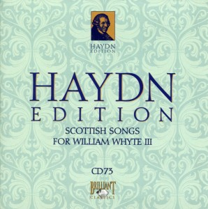 HaydnCD73