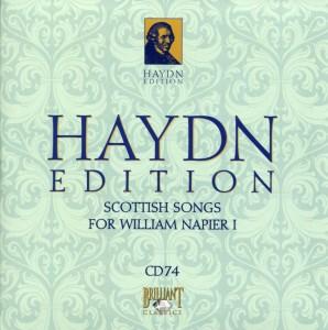 HaydnCD74