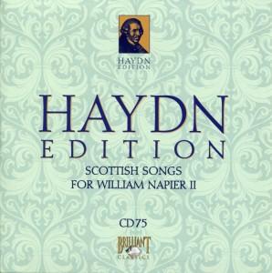 HaydnCD75