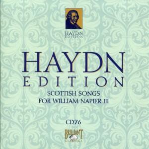 HaydnCD76