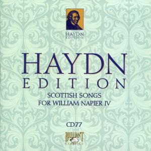 HaydnCD77