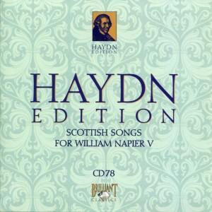 HaydnCD78
