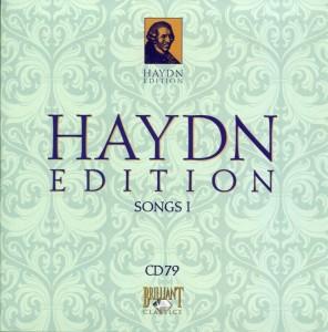 HaydnCD79