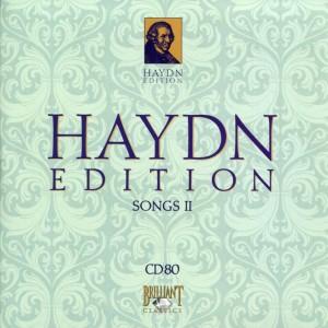 HaydnCD80