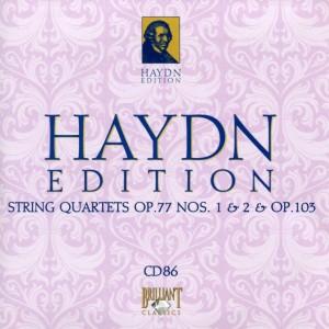 HaydnCD86