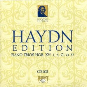 HaydnCD102