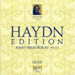 HaydnCD107