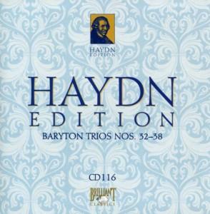 HaydnCD116