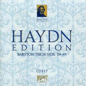 HaydnCD117