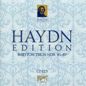 HaydnCD123