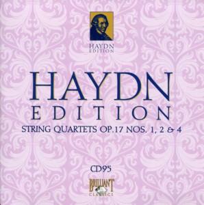 HaydnCD95