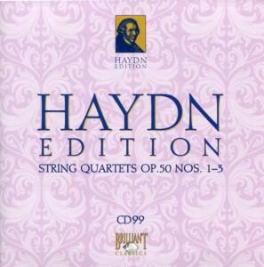 HaydnCD99
