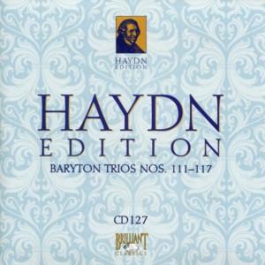 HaydnCD127