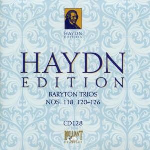 HaydnCD128
