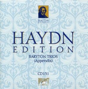 HaydnCD131