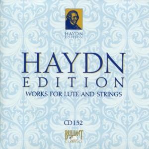 HaydnCD132