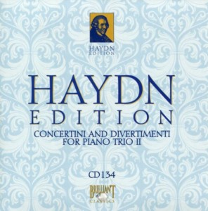HaydnCD134