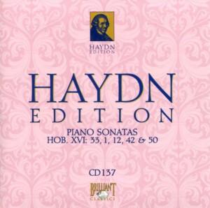HaydnCD137