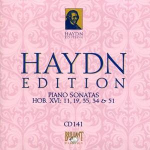 HaydnCD141