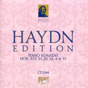 HaydnCD144