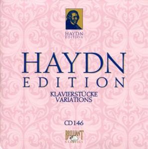 HaydnCD146jpg