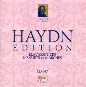 HaydnCD147