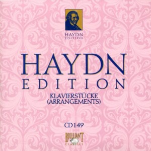 HaydnCD149