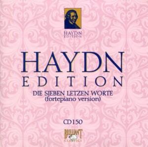 HaydnCD150