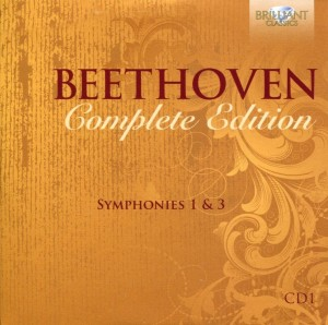 BeethovenCD1