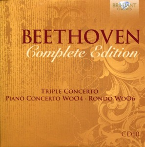 BeethovenCD10
