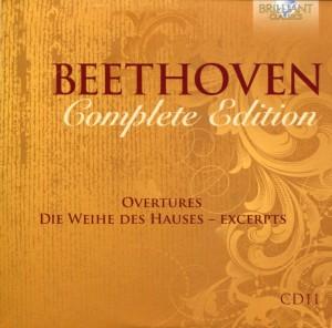 BeethovenCD11