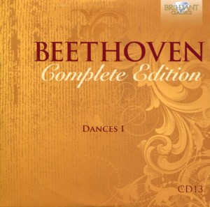 BeethovenCD13