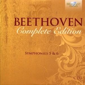 BeethovenCD3