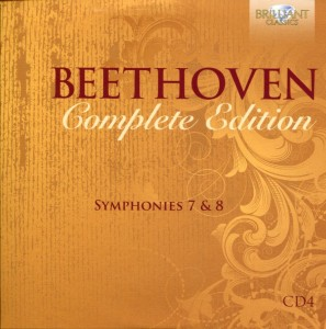 BeethovenCD4