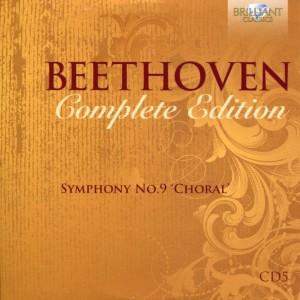 BeethovenCD5