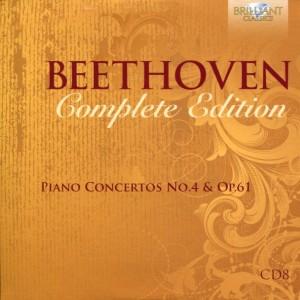 BeethovenCD8