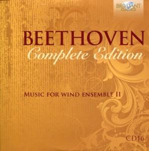 BeethovenCD16