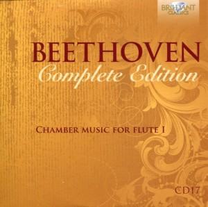 BeethovenCD17