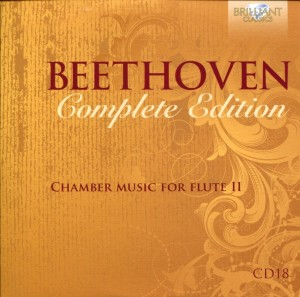 BeethovenCD18