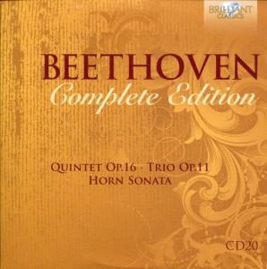 BeethovenCD20