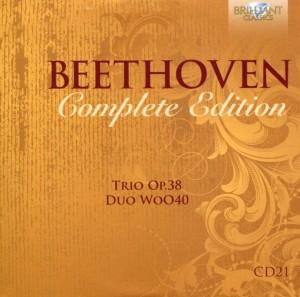BeethovenCD21