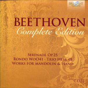 BeethovenCD22