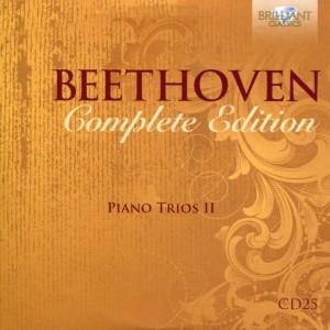 BeethovenCD25